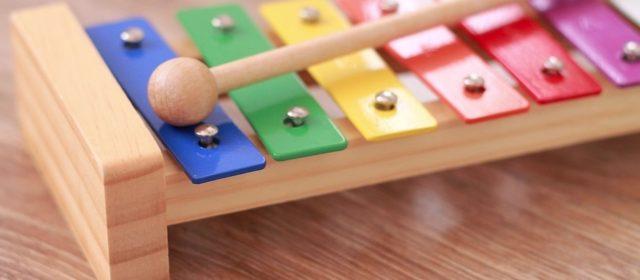 Akcesoria dla dzieci – jakie warto wybrać
