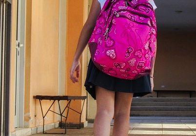 Tornistry szkolne – na co zwrócić uwagę przy ich zakupie?